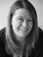 OpenAgent, Agent profile - Nikki Seppelt, Adcock Real Estate - Balhannah (RLA 66526)