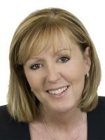 OpenAgent, Agent profile - Julie Hubbard, Mandurah Estate Agency - Mandurah
