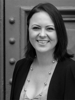 OpenAgent, Agent profile - Barbara Yerkov, Mi Casa Property Boutique - Bicton