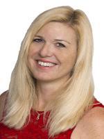 OpenAgent, Agent profile - Elizabeth Leyden, Davey Real Estate - Currambine