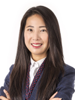 OpenAgent, Agent profile - Rina Ma, Barry Plant North Eastern Group - Bundoora, Greensborough & Mill Park-South Morang