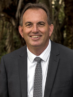 OpenAgent, Agent profile - Brett Bailey, Ray White Newcastle Lake Macquarie - Newcastle
