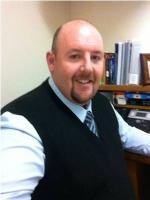 OpenAgent, Agent profile - Dion McFarlane, Hamilton Real Estate - Hamilton