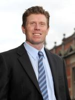 OpenAgent, Agent profile - Reece Gosstray, Jas H Stephens Real Estate - Yarraville