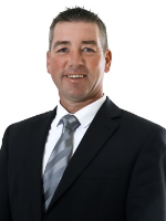 OpenAgent, Agent profile - Jason Tucker, Next Vision Real Estate - BIBRA LAKE