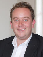 OpenAgent, Agent profile - David Graham, Stockdale & Leggo South Barwon - BELMONT