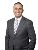 OpenAgent Review - Wasim Hafda, Sweeney Estate Agents