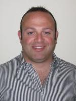 OpenAgent, Agent profile - Trent Hyman, D B Realty Pty Ltd - Elsternwick