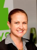 OpenAgent, Agent profile - Danni Musker-Morgan, First National - Toronto