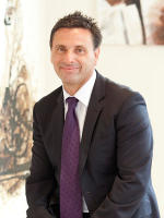 OpenAgent, Agent profile - Tony Tuccitto, Barry Plant - Doncaster East