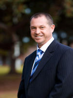 OpenAgent, Agent profile - Scott Murdoch, Barlow McEwan Tribe First National - Altona