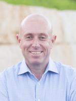OpenAgent, Agent profile - Mark Anderson, Dotcom Property Sales - Newcastle