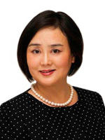 OpenAgent, Agent profile - Catherine Lu, NNW Property - Epping