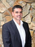 OpenAgent, Agent profile - Tony Gomez, Going Going Sold - Seven Hills