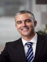 OpenAgent Review - Luke Searles, Creer Property