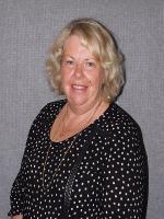 OpenAgent, Agent profile - Cheryl Evans, Quest Property Sales & Marketing - Nelson Bay