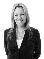 OpenAgent, Agent profile - Susie O'Neill, Compton Green Real Estate - Williamstown & Yarraville
