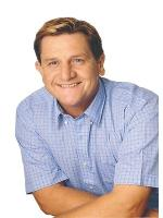 OpenAgent, Agent profile - Peter Dunning, Ray White - South Hedland