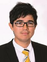 OpenAgent, Agent profile - Sebastian Munoz, Professionals - Perth