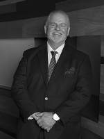 OpenAgent, Agent profile - Michael Schlegel, Stone Real Estate - Illawarra Neil Webster
