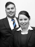 OpenAgent, Agent profile - David Johnston, Fall Real Estate - North Hobart