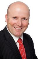 OpenAgent, Agent profile - Alastair Thomson, LJ Hooker Drysdale