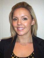OpenAgent, Agent profile - Alysia Ferguson, Macarthur Property Specialists - Campbelltown