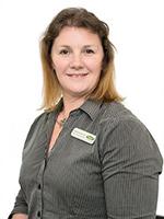OpenAgent, Agent profile - Kirsty Hutchinson, Broadland Estates - Strathalbyn