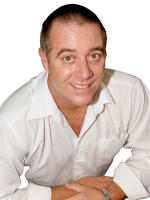 OpenAgent Review - Dean Gray, Cairns Property Office