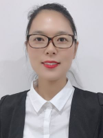 OpenAgent, Agent profile - Angela Zhang, AAA City Realty - Hurstville