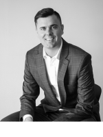 OpenAgent, Agent profile - Reecee Thompson, PRDnationwide - East Maitland