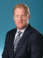 OpenAgent, Agent profile - Col Medway, CBRE - Sydney