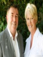 OpenAgent, Agent profile - Tracey Foster, Fosters Real Estate - Oakford