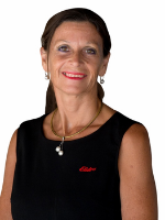 OpenAgent, Agent profile - Trish McClelland, Elders Real Estate - Palmerston
