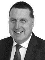 OpenAgent, Agent profile - Phillip Jones, MMJ - Wollongong