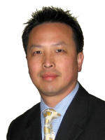 OpenAgent, Agent profile - George Xu, Studio Realty  - Morley