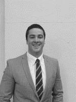 OpenAgent, Agent profile - John Oehlers, Professionals - Tamworth