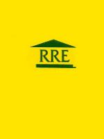 OpenAgent, Agent profile - Mark Jordan, Rocks Real Estate - South West Rocks