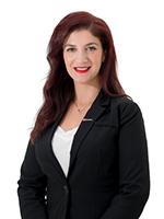 OpenAgent, Agent profile - Caterina Romeo, LJ Hooker - Oran Park
