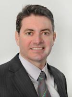OpenAgent, Agent profile - Simon Backhouse, BW Backhouse & Associates - Cannington