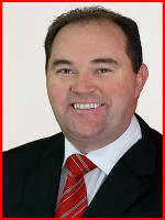 OpenAgent Review - Andrew Amos, Northside Residential