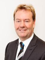 OpenAgent, Agent profile - Scott Morrison, Harcourts - Launceston