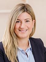 OpenAgent, Agent profile - Marissa Serio, Hocking Stuart - South Yarra