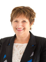 OpenAgent, Agent profile - Marlene Drummond Smith, Mallison Real Estate - Leeming