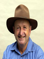 OpenAgent, Agent profile - Harry Griffiths, Ray White - Mount Barker