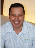OpenAgent, Agent profile - Ray Lalic, Blue Property Marketing - Braddon