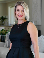 OpenAgent, Agent profile - Anna Cavill, Ray White - Wahroonga