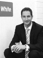 OpenAgent, Agent profile - Nicholas Cassidy, Ray White - Langwarrin