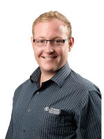 OpenAgent, Agent profile - Dayne Watson, First National - Kirwan