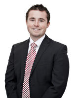 OpenAgent, Agent profile - Mathew Muir, Point Cook Real Estate - Point Cook